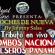 Noches de Nueva York en noviembre rinde Tributo a los panameños