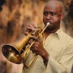 Fallecimiento de Reggie Boyce y concierto homenaje a su memoria