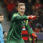Barça empata 1-1 con Leverkusen y pasa a 8º de final
