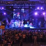 Grupo Niche, Guayacan y otras orquestas cierran Feria de Cali