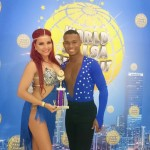 Panamá entre los primeros en el World Salsa Summit en Miami