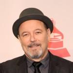 Ruben Blades con Roberto Delgado y orquesta ganan Grammy