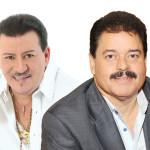 Día Nacional de la Salsa será dedicado a Lalo Rodríguez y Tito Rojas