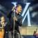 Tiroteo en concierto de Víctor Manuelle en México