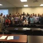 Éxito la reunión del 1º Cónclave de Directores de Orquestas en Puerto Rico