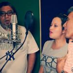 "La Kshamba estrena nuevo sencillo ""Soy Mucha Mujer"""