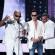 Marc Anthony gana Canción Tropical del Año en los Billboard