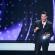 """Victor Manuelle gana premio Billboard a mejor """"Álbum Tropical del Año"""""""