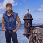 Dicky Colón por 8º año en el Panamá Salsa Congress 2016