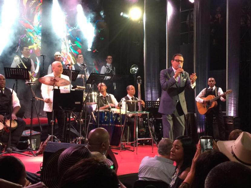 Ismael Miranda Con Orchestra Harlow - Confidencia / Estoy Solo