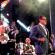 Ismael Miranda graba DVD en vivo con Diego Galé en Medellin