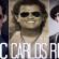 Rubén Blades, Marc Anthony y Carlos Vives en concierto el 11 de junio