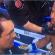 Roberto Duran se consagró como entrenador en pelea de Shane Mosley
