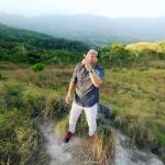 Amor venme a buscar – Víctor Jaramillo VIDEO CLIP