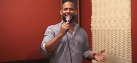 Cantantes de Puerto Rico sonean y se retan en redes sociales