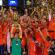 Chile es el campeón de la Copa América Centenario