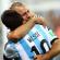 Messi y Mascherano renuncian a la selección de Argentina