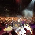 El Grupo Niche se consolida en Nueva York 32th aniversario del Festival de la Salsa
