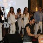 Rumbamanía hace su estreno en la apertura de Panamá Salsa Congress 2016