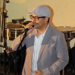 Luis Lugo y Orquesta 507