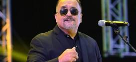 """""""A son de Salsa"""" estrena lo nuevo de Willie Colón """"La mala situación"""""""