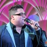 Giro López y la Kshamba llenan el Starbay Casino en Panamá
