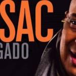 Issac Delgado vuelve a su natal Cuba después de 10 años de ausencia