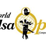 World Salsa Open 2016 – En Vivo desde Puerto Rico