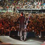 """Marc Anthony en Milan y Barcelona """"Gira Europea"""" (VER Imágenes)"""