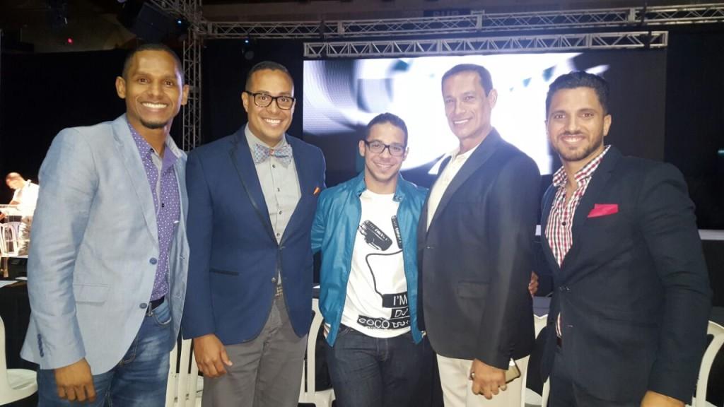 salsa world open 2016 jurados