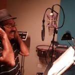 Sammy Marrero le pone su voz al nuevo tema que lanzará como solista