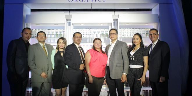 La firma BioLand presenta su nueva marca: BioLand Organics