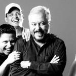 Fallece el director de orquesta Costa Brava, Elvin Torres
