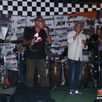Reunion salsera con los Rumberos Notorios y Orquesta Son Hache