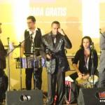 Homenaje a Cheo Feliciano en Royal Casino en Noches de Nueva York