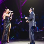 Marc Anthony y Jlo volverán a estar juntos