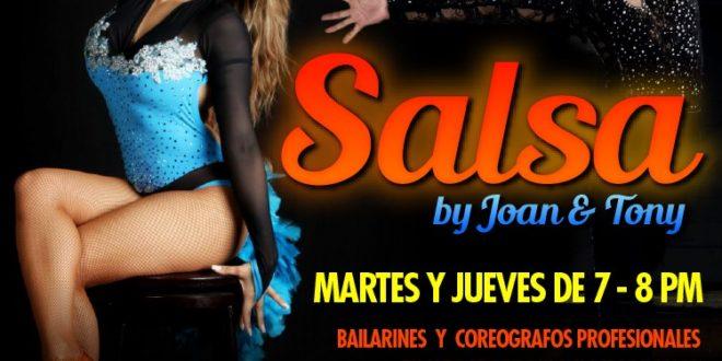 joank-dance-productions-04