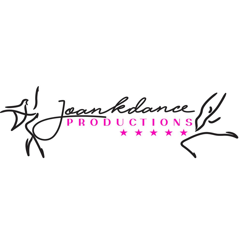 Joank Dance Productions – Academia de Baile