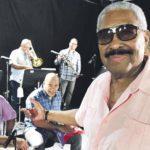 Rafael Ithier incluido en el Museo de la Música en Guaynabo