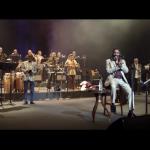 """El Ratón"" – Diego El Cigala & Fania All Star"