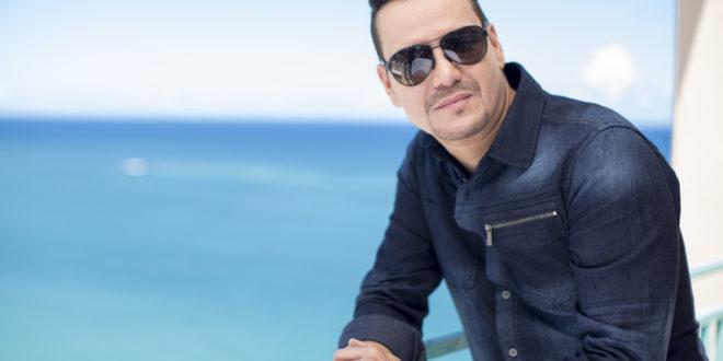 HBO Latino estrenará el concierto de Víctor Manuelle, 'Que suenen los tambores',