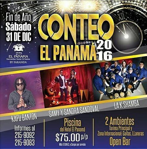 31-de-diciembre-hotel-el-panama