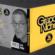 Grupo Niche celebra doble nominaciones a premios en Panamá
