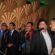 Reunion de cantantes y soneros de Panamá en Starbay Casino