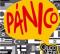 """""""Pánico"""" lo nuevo del Grupo Niche"""