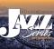 Puerto Rico Jazz Series homenaje a Giovanni Hidalgo