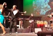 Stacey López regresa para el Panamá Salsa Congress 2017