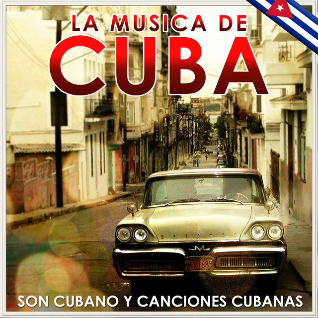 la musica cubana Cultura muere bebo valdés, la tecla más cálida de la música cubana el pianista  cubano bebo valdés, en una imagen de archivo - abc.